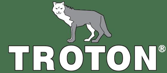 Troton logo