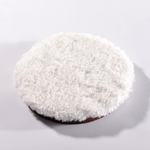 microfiber cutting pad