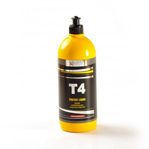Protect Liquid T4