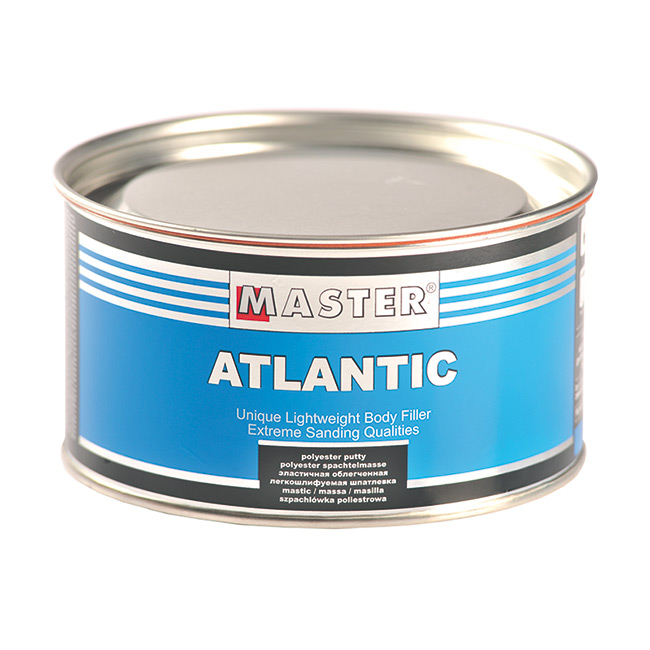 atlantic body filler