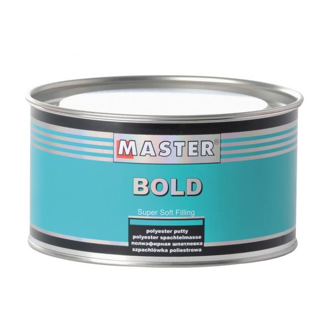 bold body filler