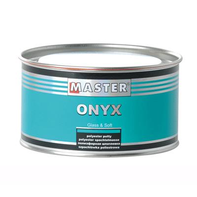 onyx body filler