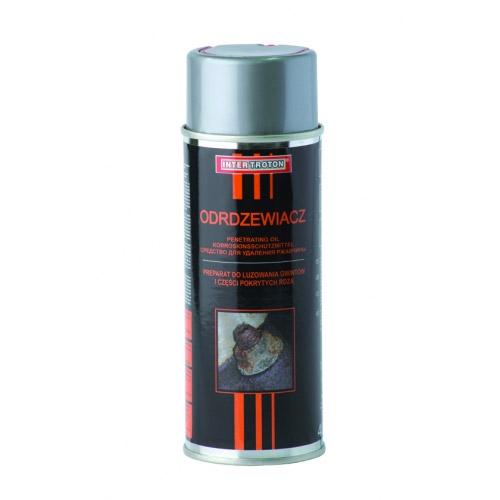 Troton penetrating oil