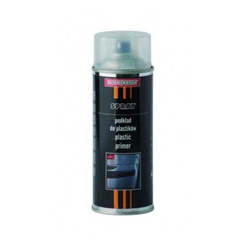 Troton plastic spray primer